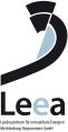 Leea_Logo_GmbH