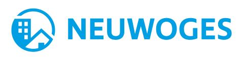 NEUWOGES_Logo_QF_rgb