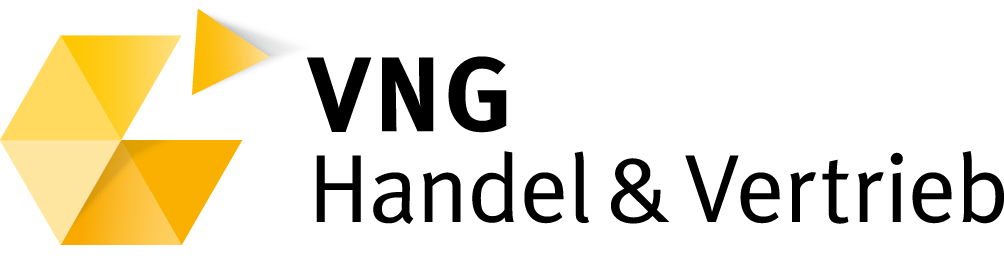 VNG_Logo_Standard_Normal_RGB