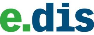 edis_logo_rgb
