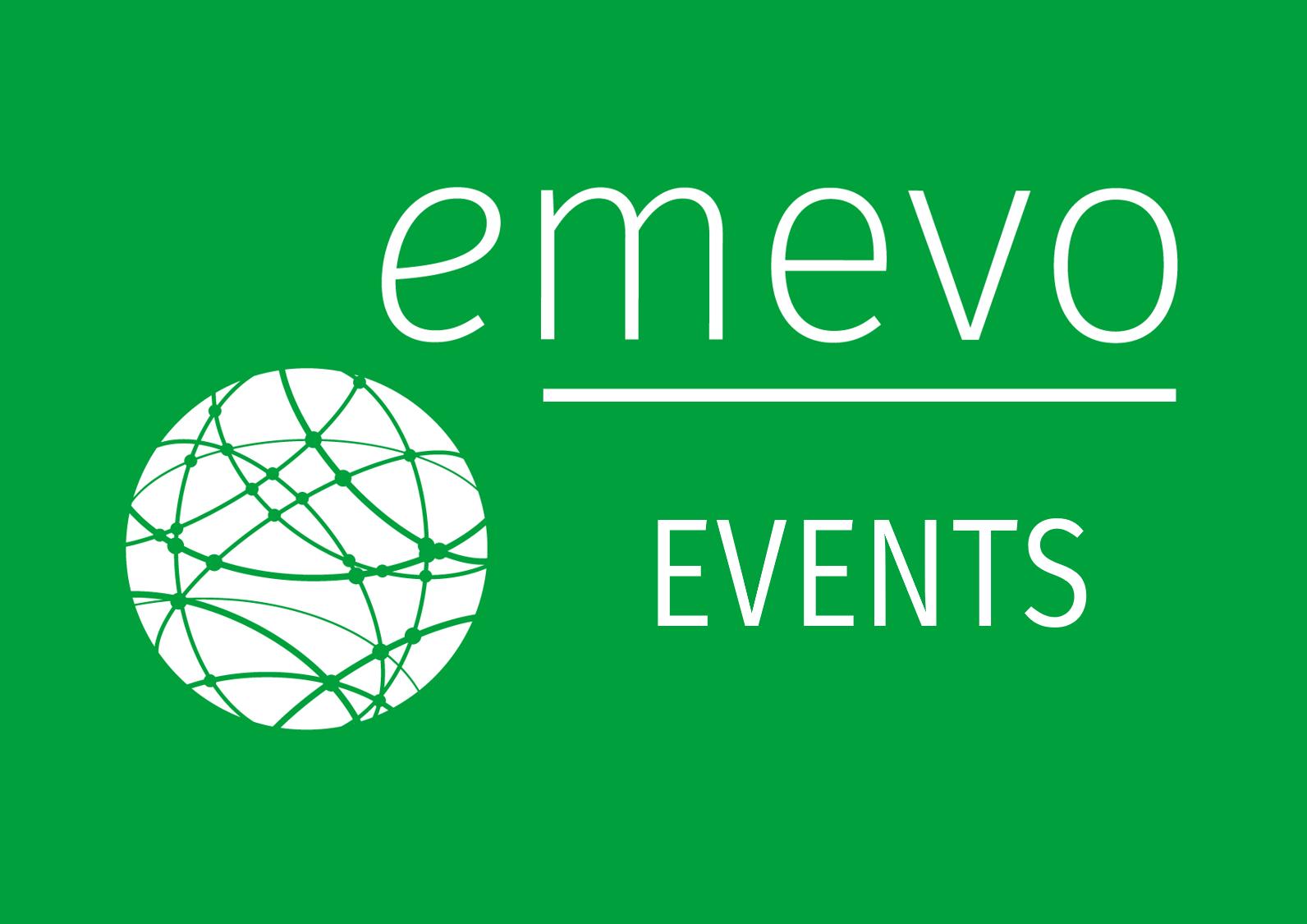 """Fachtag """"SAUBERE LUFT IN M-V - Mit der Mobilität in die Zukunft"""" @ Digitale Veranstaltung"""