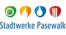 logo pasewalk
